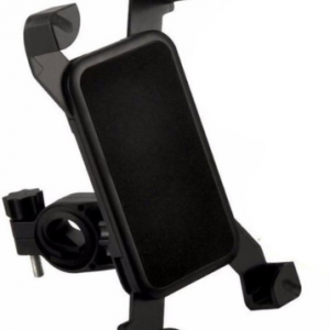 HOLDER MOTORCYCLE UNIVERSAL HIGH QUALITY